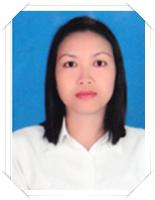 นางสาวทิพย์นภา พูนชัย นักวิชาการเงินและบัญชี(ลูกจ้างประจำ)